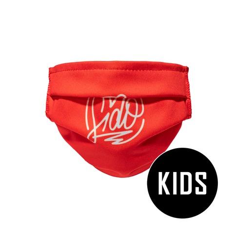 √Logo von Sido - Kids Mask jetzt im Bravado Shop