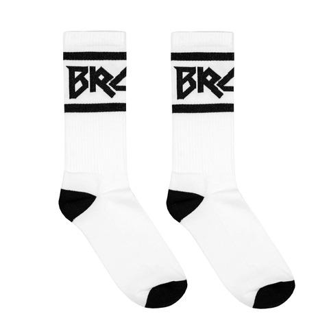 √Broski von GamerBrother - Socks jetzt im Bravado Shop