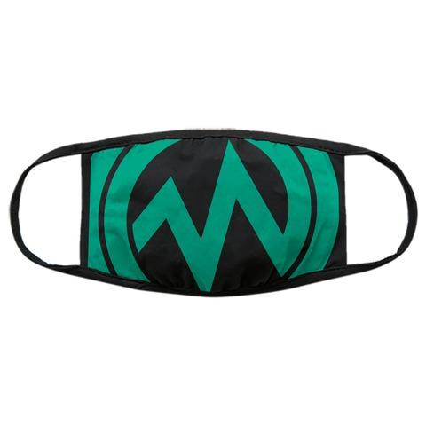 √All Over Logo von Marsimoto - mask jetzt im Bravado Shop