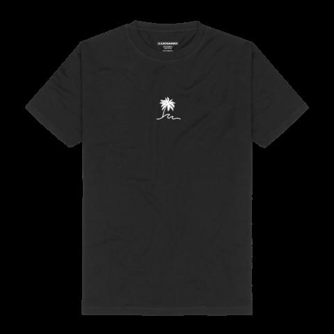 √Palm Tree von Luciano - T-Shirt jetzt im Bravado Shop