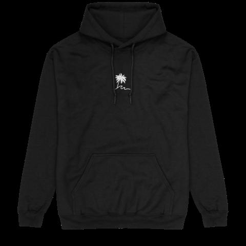 √Palm Tree von Luciano - Hood sweater jetzt im Bravado Shop