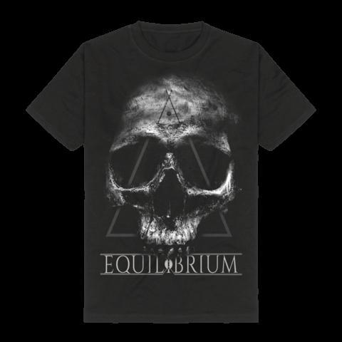 √Full Pagan Power von Equilibrium - T-Shirt jetzt im Bravado Shop