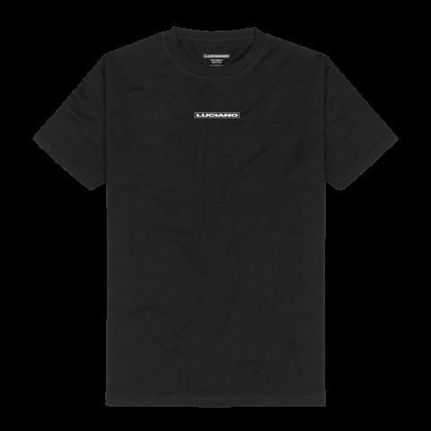 √EXOT von Luciano - T-Shirt jetzt im Bravado Shop