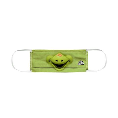 √Josie von Sascha Grammel - mask jetzt im Bravado Shop