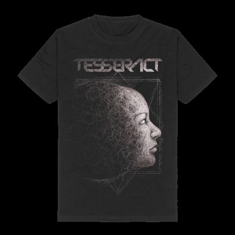 √Of Matter von TesseracT - T-Shirt jetzt im Bravado Shop