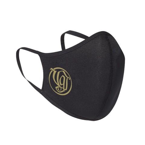 Logo von Versengold - Maske jetzt im Bravado Shop