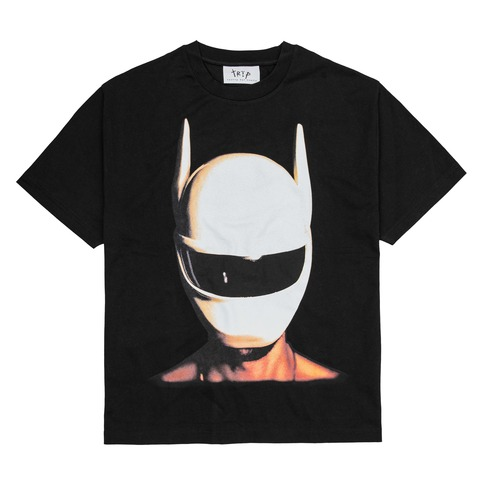 √Trip I - Future Mask TS von CRO - t-shirt jetzt im Bravado Shop