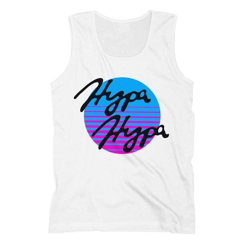 √Hypa Hypa Circle von Eskimo Callboy - Men's Tank Top jetzt im Bravado Shop