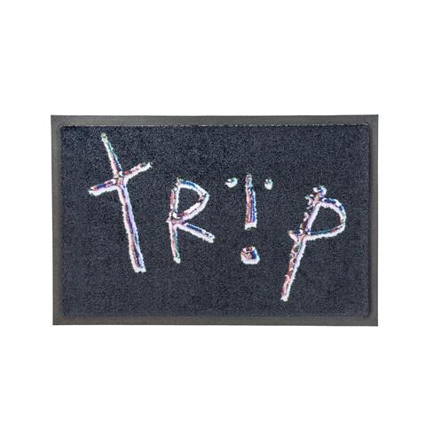 √Trip I - Doormat von CRO - Floor mat jetzt im Bravado Shop