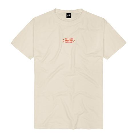 VOIDSPL21 von Splash! Festival - T-Shirt jetzt im Bravado Store