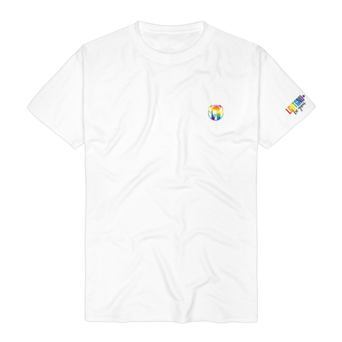 LGBTGNU + Stick von GNU - T-Shirt jetzt im Bravado Shop