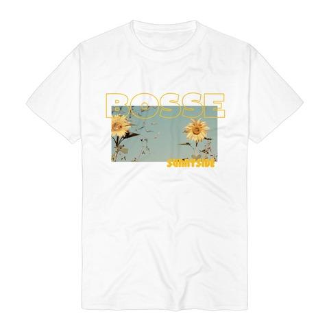 Sunnyside Foto von Bosse - T-Shirt jetzt im Bravado Shop