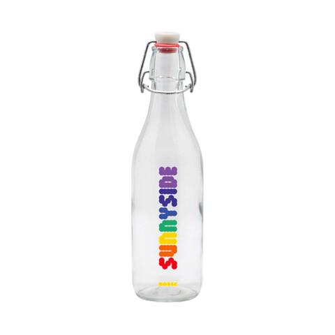 Sunnyside von Bosse - Glasflasche jetzt im Bravado Store