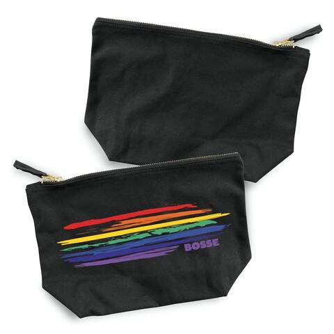 Das Paradies von Bosse - Pencil Case jetzt im Bravado Store