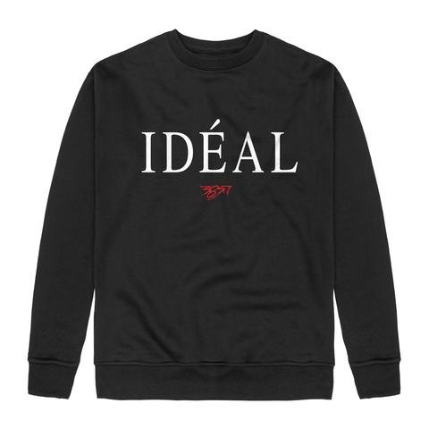 IDEAL von 385idéal - Sweater jetzt im Bravado Store