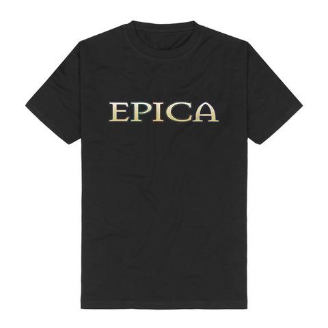 Movie von Epica - T-Shirt jetzt im Bravado Store