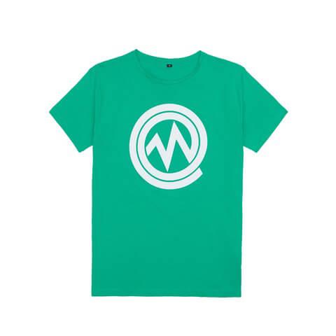 √Marsi Logo Shirt von Marsimoto - T-Shirts jetzt im Bravado Shop