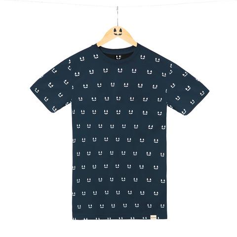 All Over Fuchs Shirt von Beginner - T-Shirts jetzt im Bravado Shop