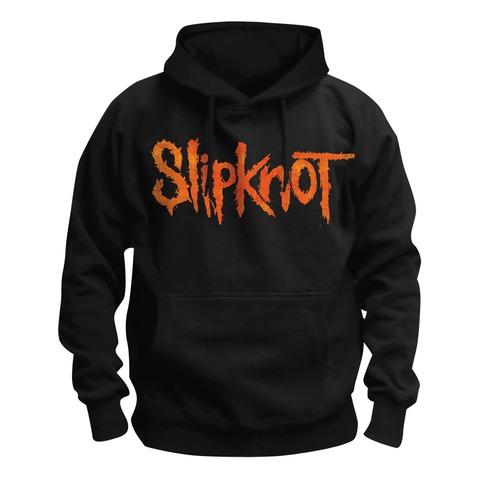 The Wheel von Slipknot - Kapuzenpullover jetzt im Bravado Shop
