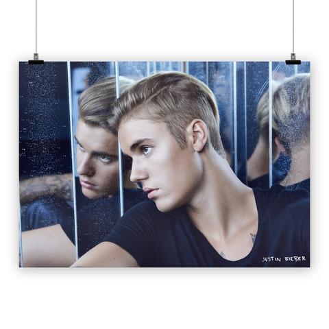 Mirrors Photo von Justin Bieber - Poster jetzt im Bravado Shop