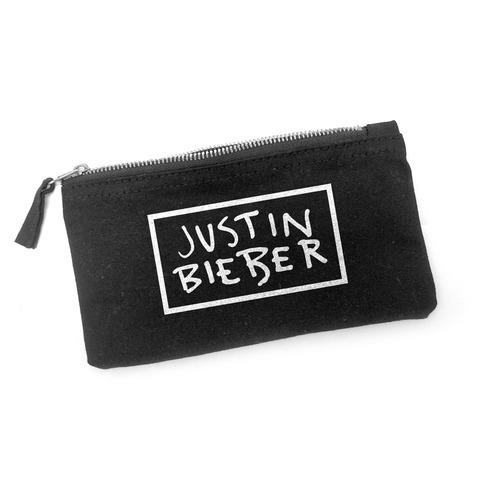 √Bieber Frame von Justin Bieber - Tasche jetzt im Bravado Shop