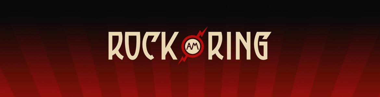 92e131600cac4d Bravado - Rock am Ring Festival
