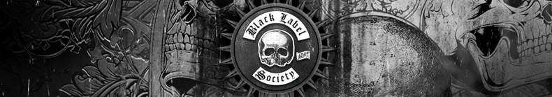 Black Label S