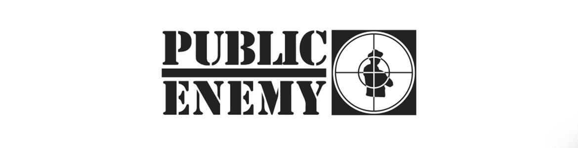 Public Enemy Merchandise KAT